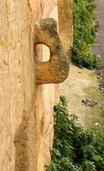 Marbat (cefran_other) Tags: horses countryside marbat architecturaldetailmalta