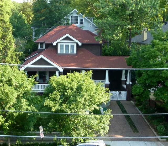 P1100608-2011-05-11-Atlanta-Green-Drinks-Midtown-Green-Red-Midtown-Roof