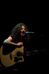 Monica Riccio (DraS...) Tags: photo foto rosario di napoli pace dangelo 2011 canzone vincitrice