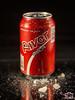 Cola (Wolf Jan) Tags: produktfoto productpicture produktfotografie product picture