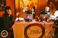 "primer aniversario indie lovers scannerFM sidecar21 • <a style=""font-size:0.8em;"" href=""http://www.flickr.com/photos/10290099@N07/32061373853/"" target=""_blank"">View on Flickr</a>"