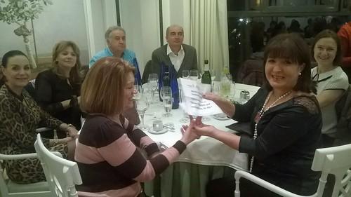 Cena de Senderismo Sermar - Fotografía Conchi Redondo (6)