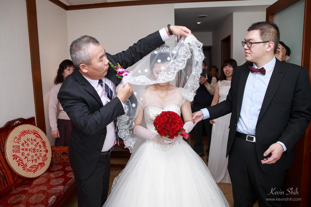 台北婚攝推薦-婚禮紀錄_044