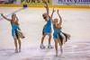 1701_SYNCHRONIZED-SKATING-256 (JP Korpi-Vartiainen) Tags: girl group icerink jäähalli luistelija luistella luistelu muodostelmaluistelu nainen nuori nuorukainen rink ryhmä skate skater skating sports synchronized talviurheilu teenager teini tyttö urheilu winter woman finland 358 jää ice