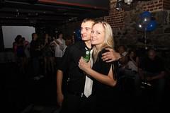 IMG_7535_resize.JPG (Jin's diary 87) Tags: birthday new york city nyc girls party boys brooklyn club night drunk canon lens dancing drinking guys f28 clubing 50d 1750mm petersbithdayparty