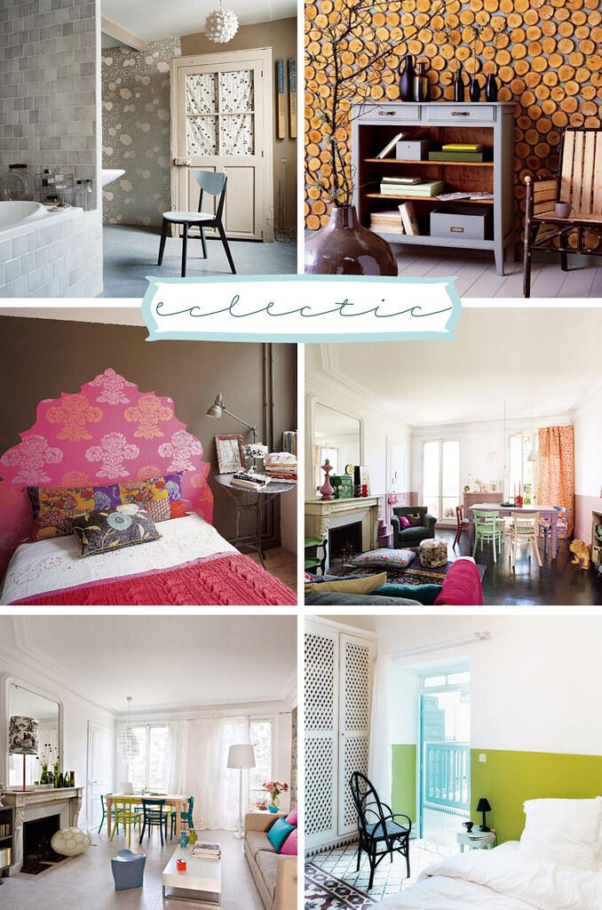 Marie Claire Maison & Your Dreams