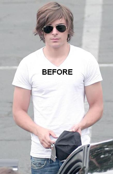 zac-efron-long-hair-picture