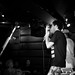 Justin Fong|IMG_1340