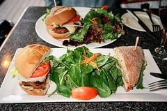 Queenston Heights Restaurant