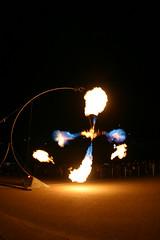 fire_arts_festival_371.jpg (Jeffrey Eric) Tags: art flames fireartfestival fireart burningmanstyleart