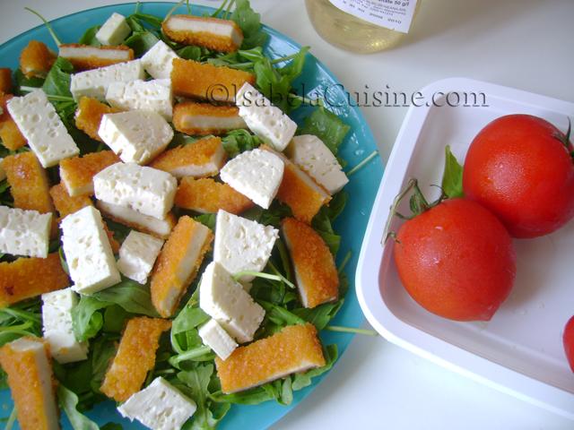 salata_snitel-pui-crocant_3