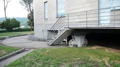 #ksavienna - Villa Girasole (120) (evan.chakroff) Tags: evan italy 1936 italia verona 2009 girasole angeloinvernizzi invernizzi evanchakroff villagirasole chakroff ksavienna evandagan