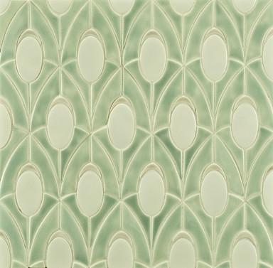 Perennial_Mosaic_Peacock