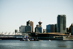 IMG_1256 (seannyK) Tags: vancouver downtown coalharbour