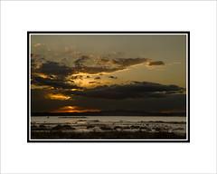 Laguna de La Mata (Jose Luis Durante Molina) Tags: sunset españa sun mountain lake sol water clouds contraluz lago island atardecer soleil spain agua mediterraneo alicante nubes laguna isla mediterráneo anochecer montañas montes torrevieja levante comunidadvalenciana lamata lagunadelamata joseluisdurante