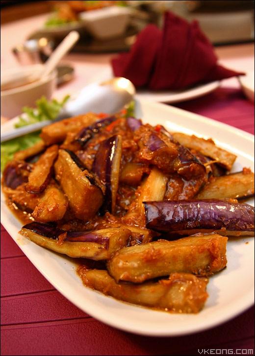 yu-xiang-egg-plant