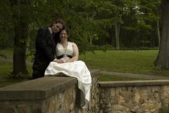 DSC_0927 (asimovrobot) Tags: wedding portfolio brusky