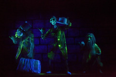Magic Kingdom - Beware of Hitchhiking Ghosts! (Explored) (Cory Disbrow) Tags: travel vacation hub photoshop canon orlando lab florida magic disney ezra ghosts fl wdw waltdisneyworld gus 2009 manualfocus magickingdom hauntedmansion phineas waltdisney libertysquare happyhaunts cs4 lakebuenavista darkride canonef50mmf14usm baylake reedycreek waltdisneyworldresort grimgrinningghosts dfine sevenseaslagoon iso12800 niksoftware canoneos5dmarkii worlddrive corydisbrow