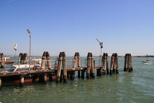 2009-07-29 Murano