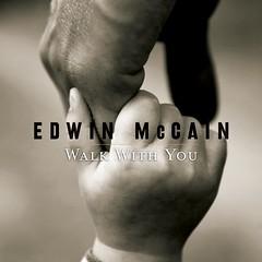 Edwin McCain - Walk With You