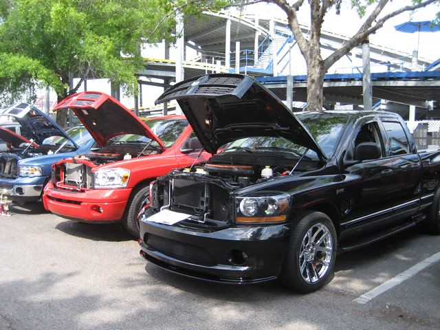 race orlando florida performance automotive dodge mopar ram charger challenger carshow magnum mods dodgecharger dodgeram dodgechallenger