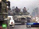 Guerre en Ossétie du Sud : l'analyse du député européen Giulietto Chiesa thumbnail