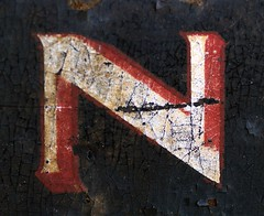 N (North Scituate, RI)