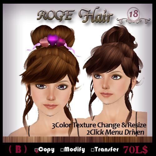Hair18_B