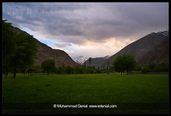 Yasin Valley, Ghizer (Danial Shah) Tags: pakistan valley areas northern yasin gilgit yaseen ghizer shomali gupis edanial muhammaddanial muhammaddanialshah