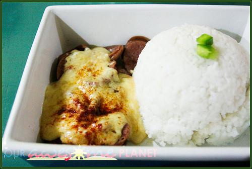 Cocina Juan-22