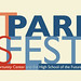 West Park Cultural and Opportunity Center Art in the Park 10x3 Banner.jpg