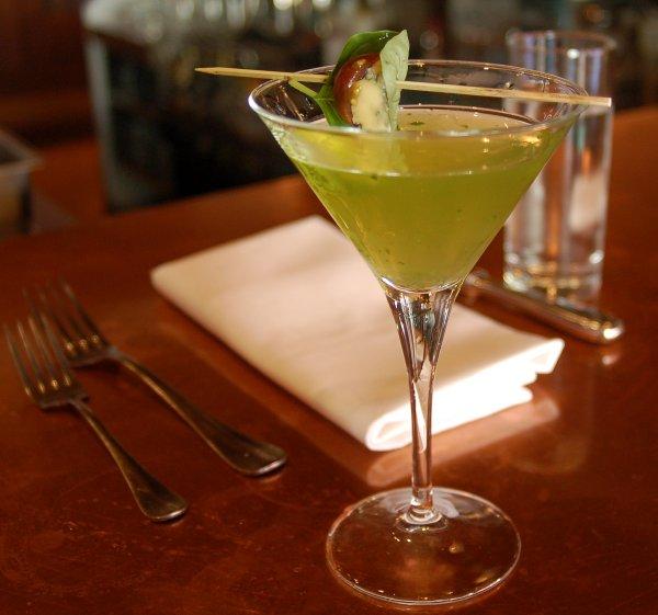 DSC_0064_martini