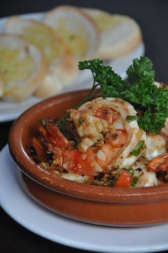 best Restaurant Boracay