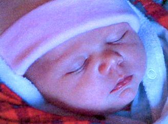 birth story004