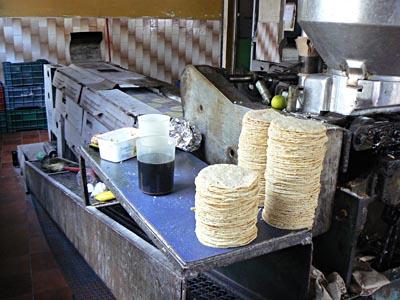 piles de tortillas.jpg