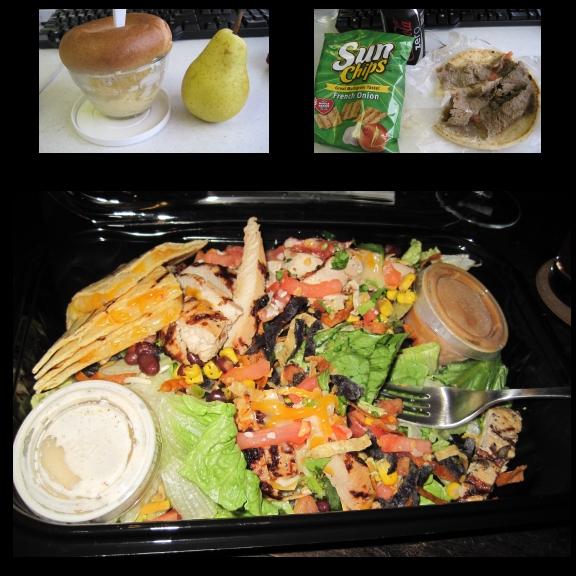 2009-09-10 food