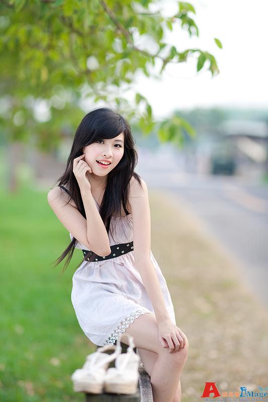 Wu045.jpg