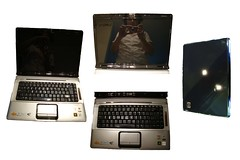 black-laptop-2''