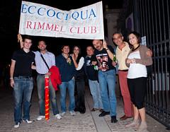 _DSC0103 (PiE81) Tags: artist live concerto francesco artista caserta degregori cantautore galluccio singsongwriter rimmelclub