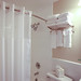 "Curved Shower Road & Windowed Shower Curtain<br /><span style=""font-size:0.8em;"">Roomy curved shower roads with windowed shower curtains create an expansive feel.</span> • <a style=""font-size:0.8em;"" href=""http://www.flickr.com/photos/40929849@N08/3962782181/"" target=""_blank"">View on Flickr</a>"