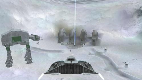 Hoth (3)
