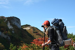 IMG_5914 (tsym87) Tags: alpinist