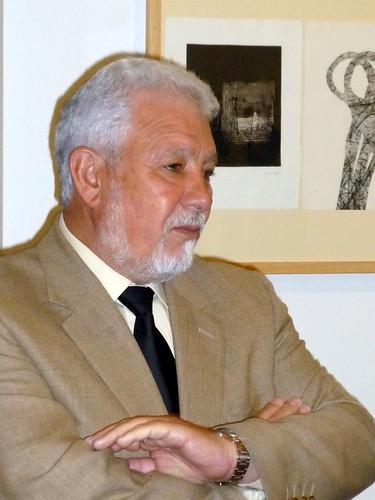Pesca: o senador Torres Colomer pregunta polas axudas no paro biolóxico de merluza e cigala por xornalcerto.