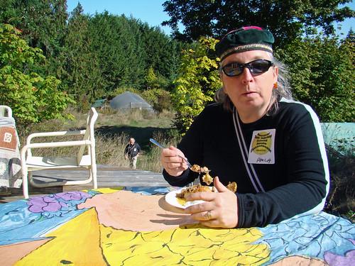 2009-10-04 Salt Spring Island 076