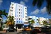 USA, Florida 2009