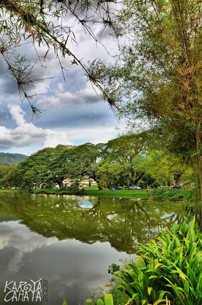 Taiping Lake 01