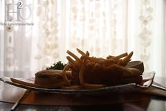 4/365 ,,, (H²О) Tags: cafe potatoes frenchfries sandwich h2o potato fries من والله الصيف ذكريات الجميل coffeeplace كم وناسه اكل كوفي الدوام راجعه جلسه اشتاق بطاطس ساندوتش مويه مشاعل ااااه masha3el فرايز اليييك مييييته جوووع pحياكم