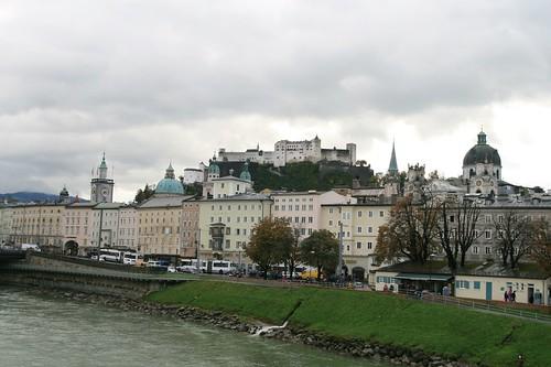 2009-10-11 Salzburg 219