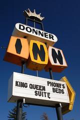 20090927 Donner Inn