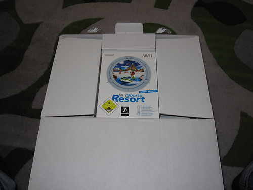 Wii02